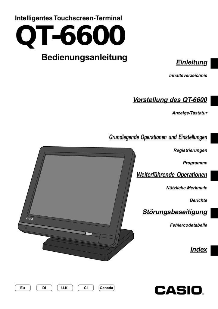 Gemütlich Zielküchentisch Sets Ideen - Küchen Ideen - celluwood.com