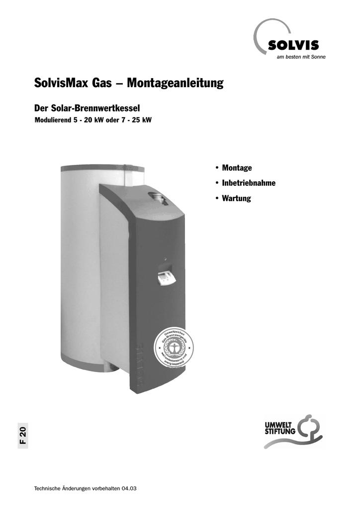 Berühmt Rm Inc Produkte Drahtwebstuhl Zeitgenössisch - Elektrische ...