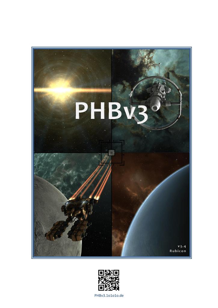Pilotenhandbuch V3.4 - admin | manualzz.com