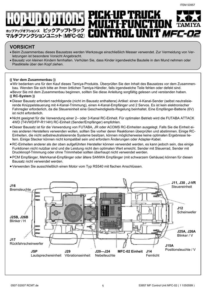 Atemberaubend Stromkreisplatine Bilder - Der Schaltplan ...