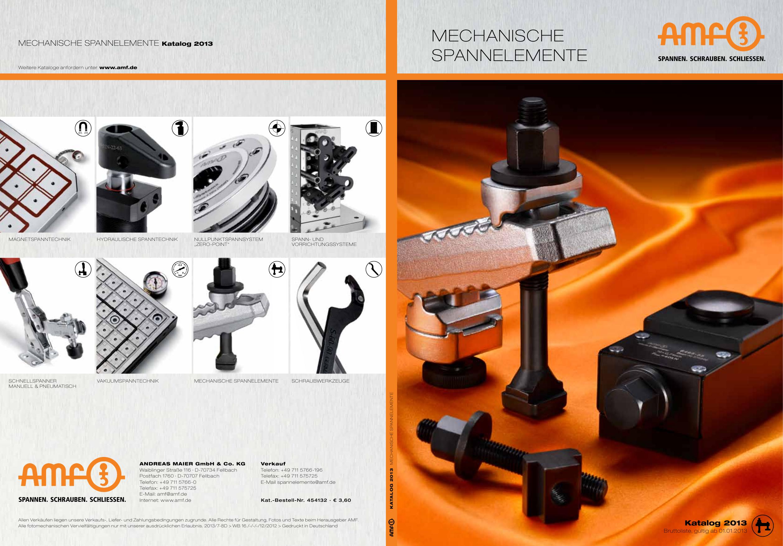 Minimagnet Magnetset Zaubermagnete NEODYM MAGNETE. 10x NEODYM MAGNET 5x3mm