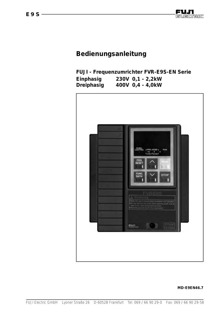 Bedienungsanleitung | manualzz.com