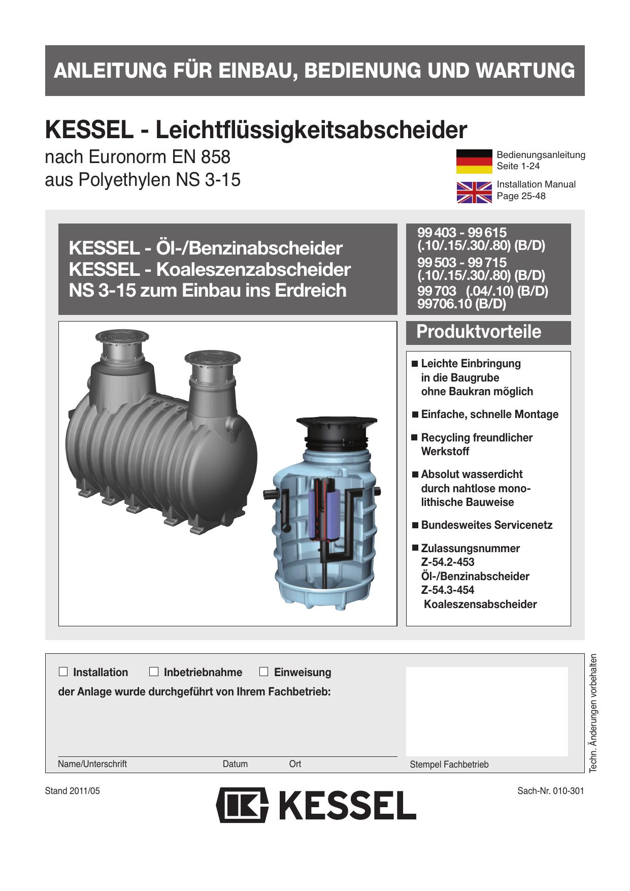 Charmant 3 Kessel übergeben Bilder - Elektrische Schaltplan-Ideen ...