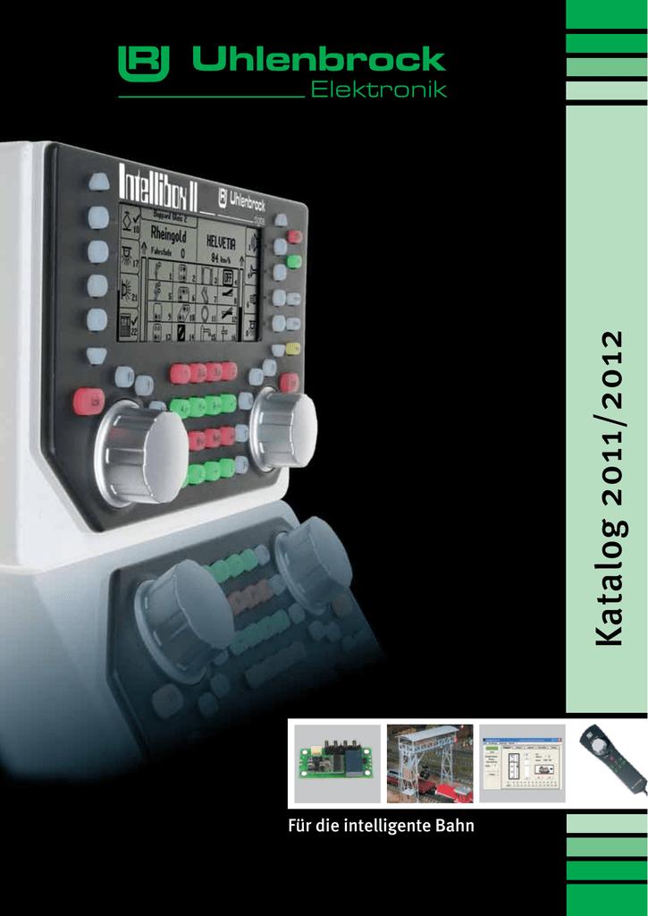 Elektro  Getriebe Motor 1:9,7 v.Faulhaber für Märklin Metallbaukasten