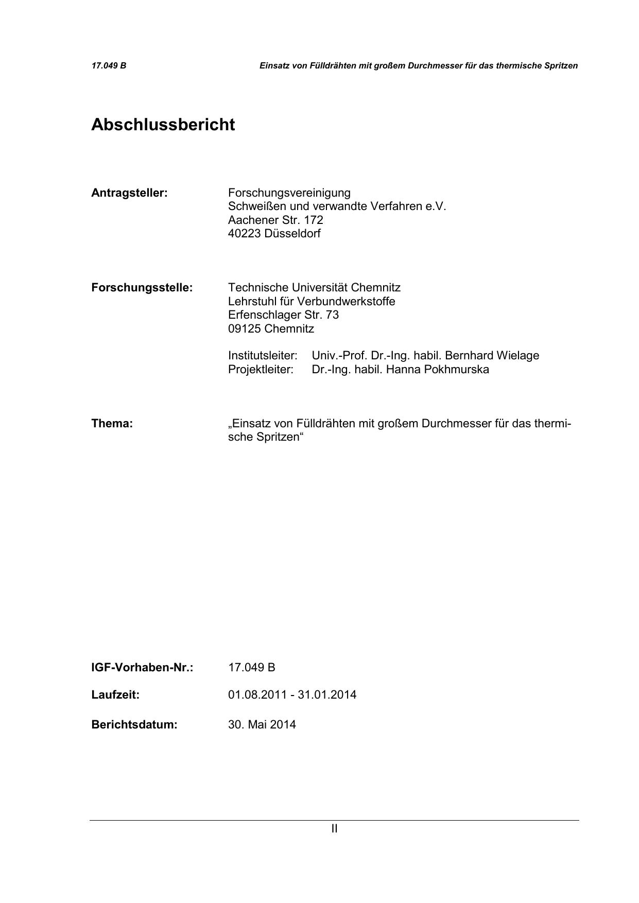 Link - Technische Universität Chemnitz   manualzz.com