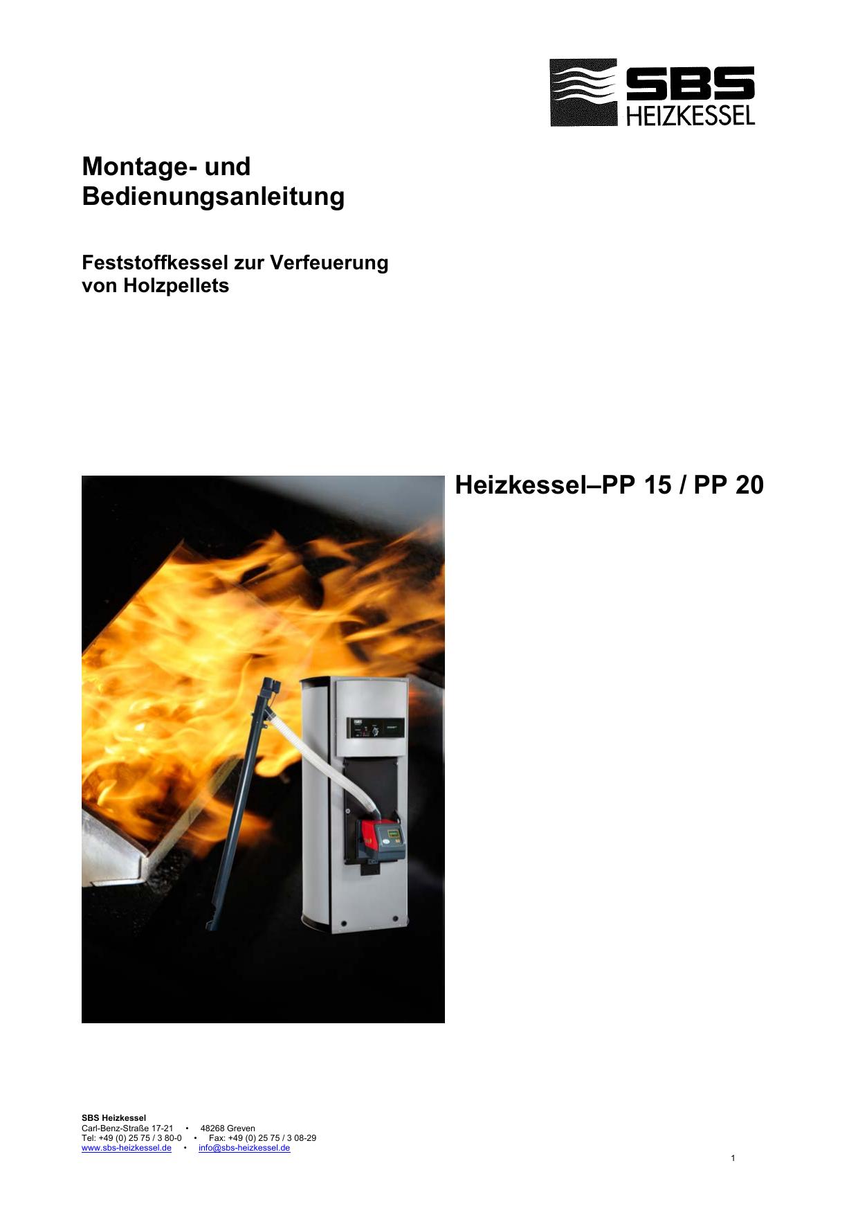 Gemütlich Munchkin Kessel Handbuch Ideen - Elektrische Schaltplan ...