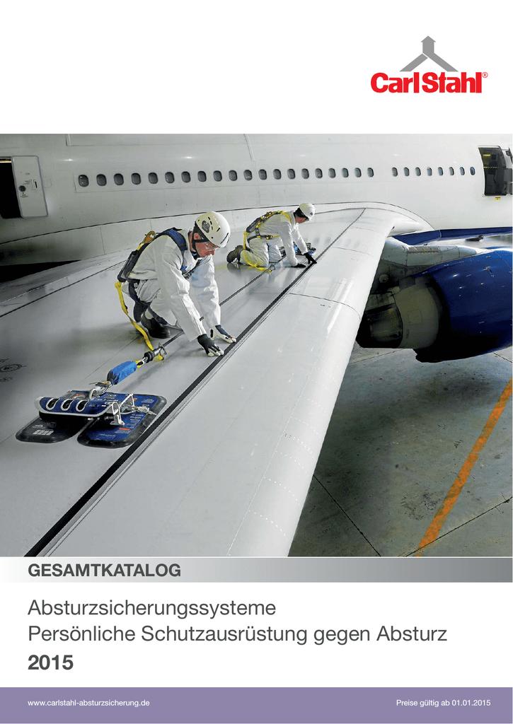 PVC Streifen Lamellen Vorhang 300x3mmx50mtr klare Rolle in Polar