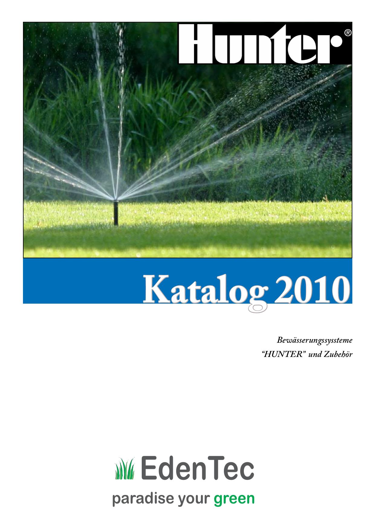 Kugelhahn SF-72 für Micro-Bewässerung bis 4 bar 16mm