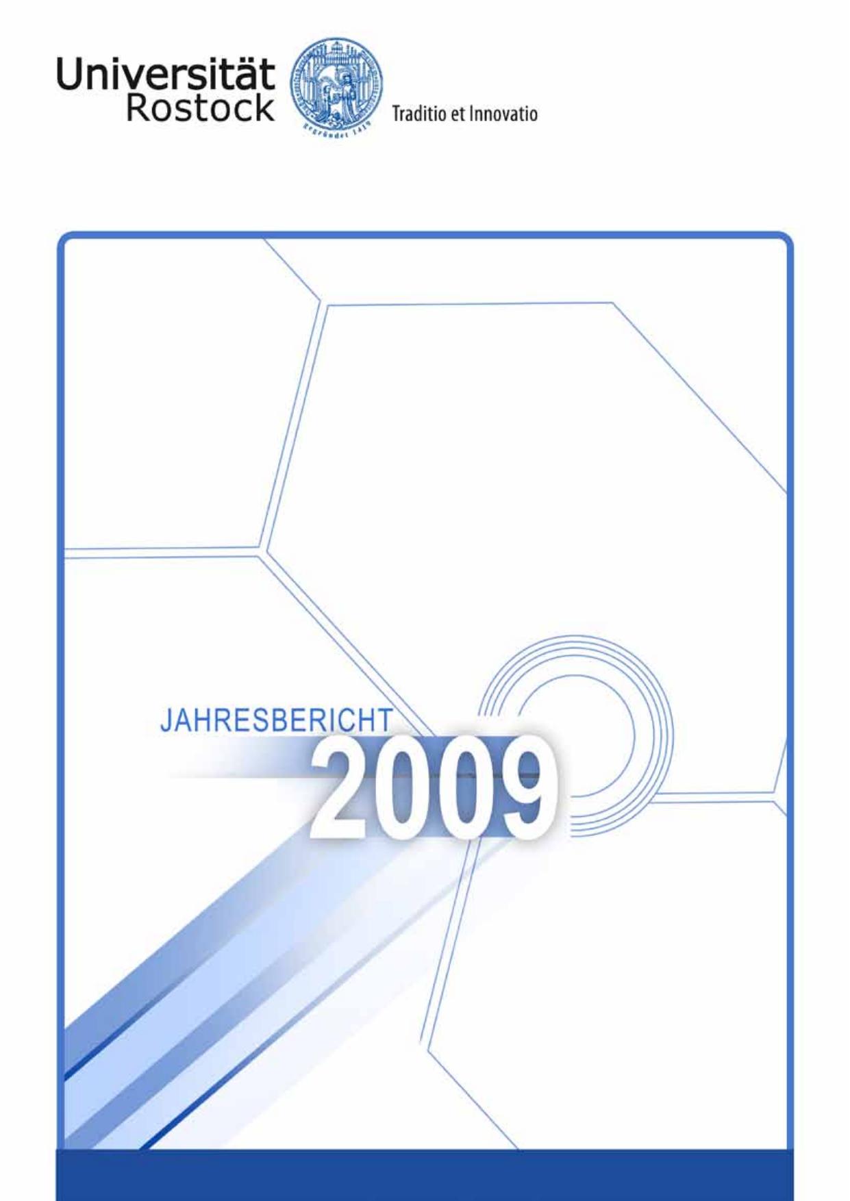 Jahr 2009 - Elektrotechnikinstitute | manualzz.com