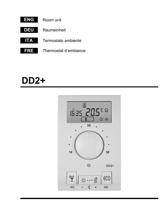 sinistra Elettronica kodierschalter scheda destra Set