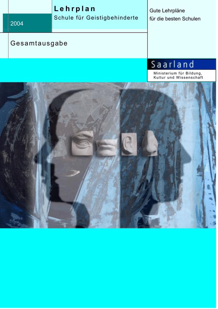 Holz Kinder Pädagogisches Domino Frühen Bildung Wort Muster Kognitiven Bausteine Karte Jungen Und Mädchen Baby Geschenke GroßE Vielfalt Domino Gebäude & Konstruktionsspielzeug
