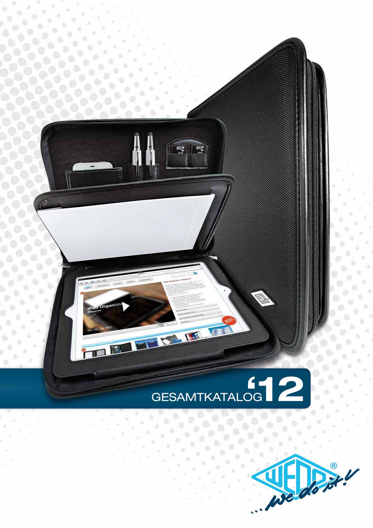 4x29 Mm Textstempel Schwarz Neueste Kollektion Von Trodat Wortbandstempel Printy 4822 12 Texte