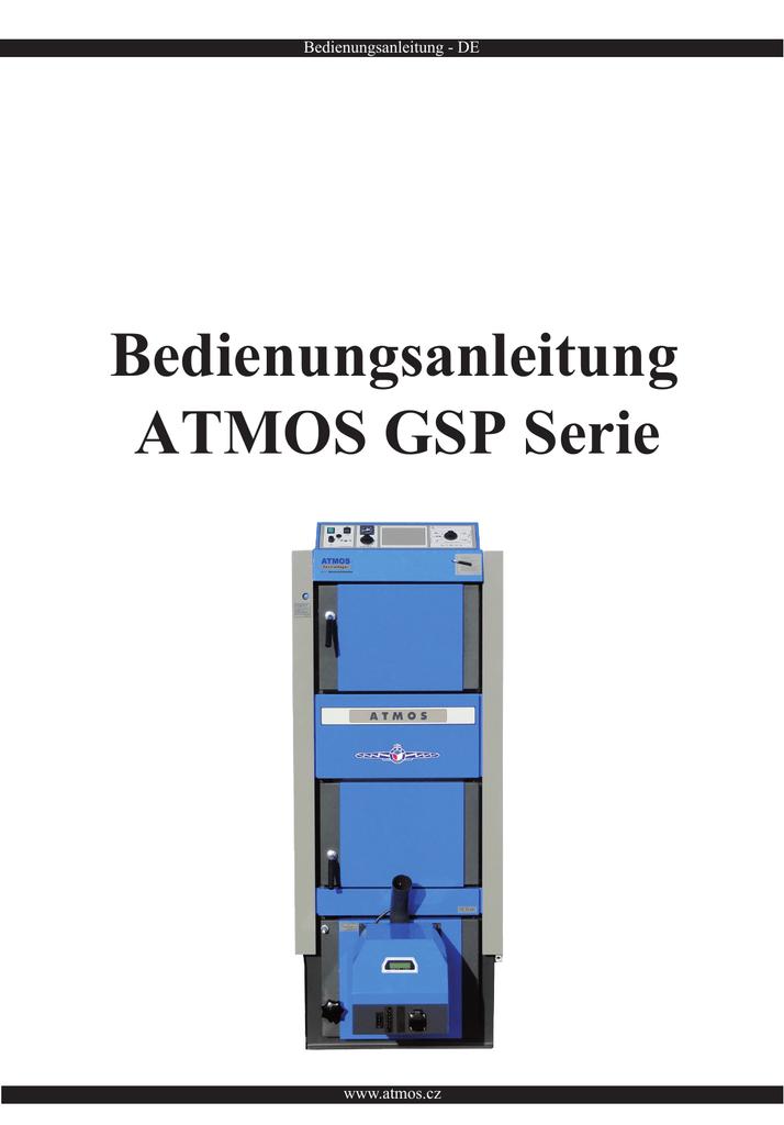 Für Atmos GSE Serie-Dichtungsset Füllraum Pos. Nr. 26
