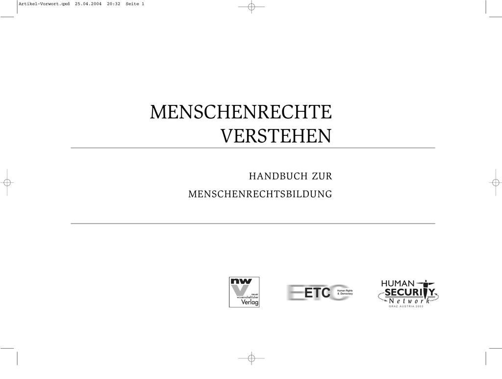 pdf format, 2.7 mb | manualzz.com