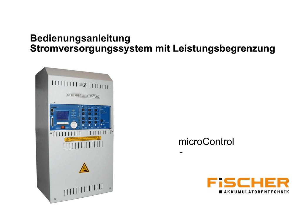 Großzügig Wie Man Notbeleuchtung Verdrahtet Ideen - Elektrische ...