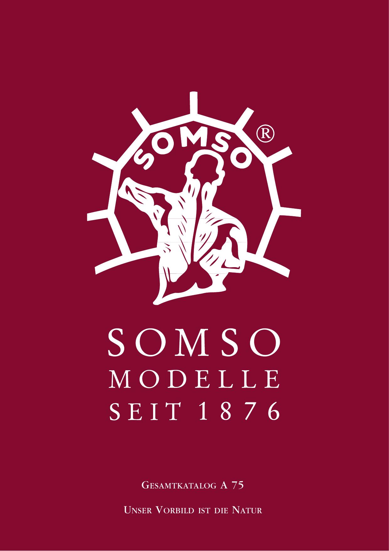 SOMSO Modelle Gesamtkatalog | manualzz.com