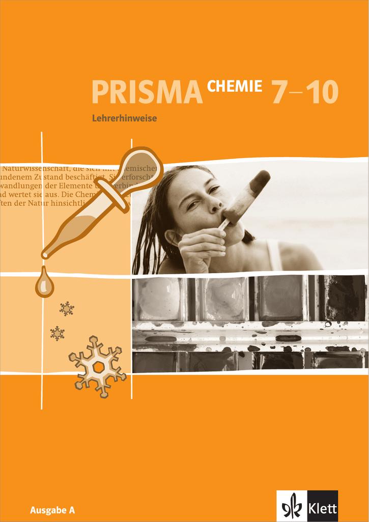 PRISMA - Ernst Klett Verlag | manualzz.com