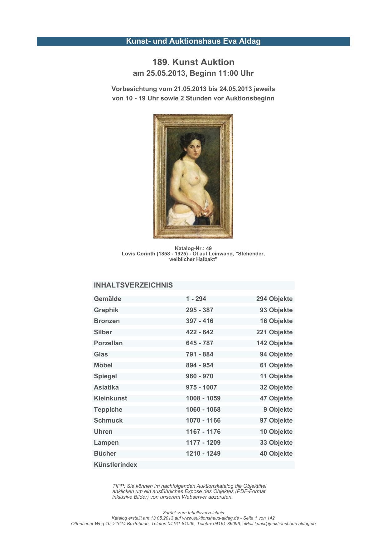 Italien Königreich 1931 Sass 299 Postfrisch 100% St Anthony