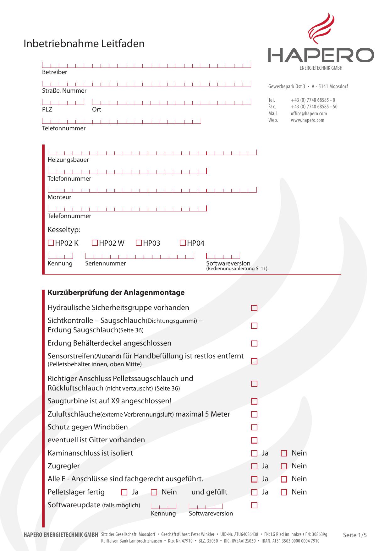 Atemberaubend Kesseltypen Ideen - Der Schaltplan - greigo.com