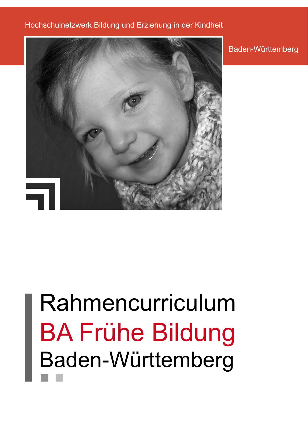 Bachelor Erziehung und Bildung in der Kindheit: Profil | ASH
