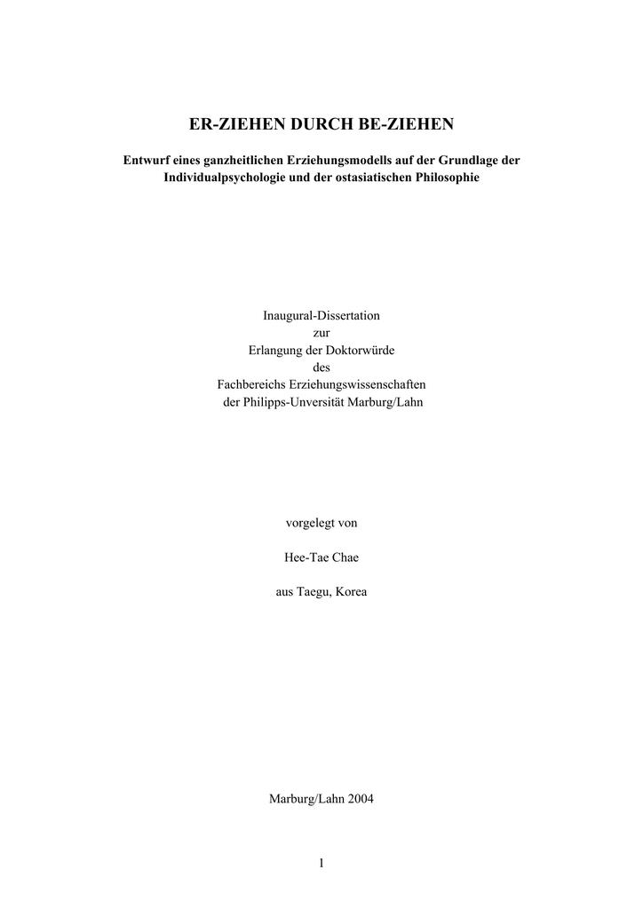 Dissoziierte Ernährung gerda pdf