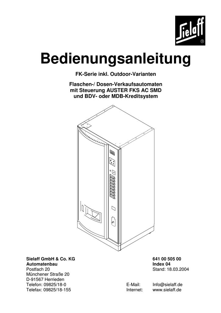 Wunderbar Goulds Gut Pumpe Schaltplan Bilder - Elektrische ...