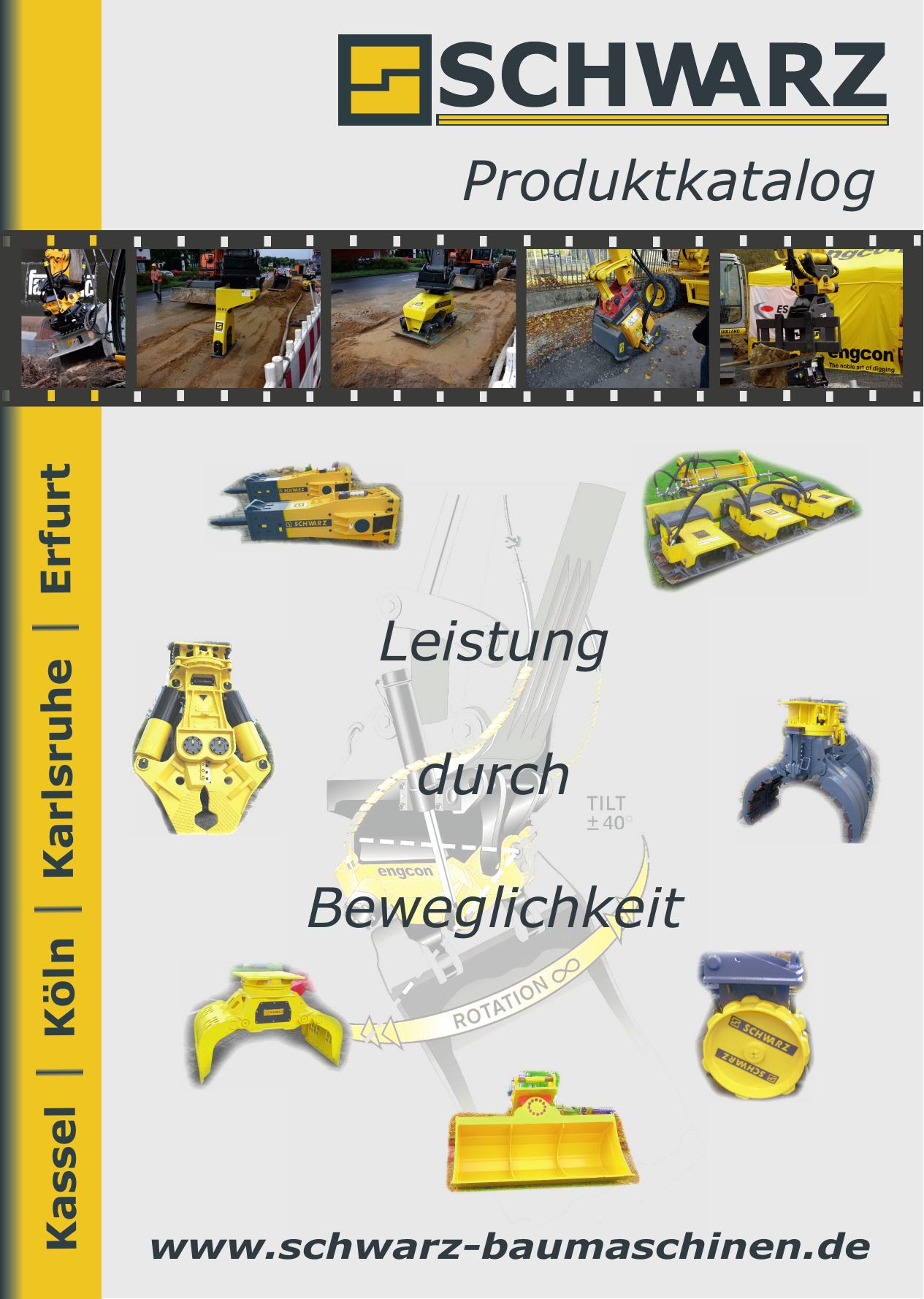 Kraftvoll Grabenräumlöffel Cw05 1300 Mm Löffel Schaufel Bagger Cw 05 130 Cm 3-4 T Baumaschinenteile & Zubehör
