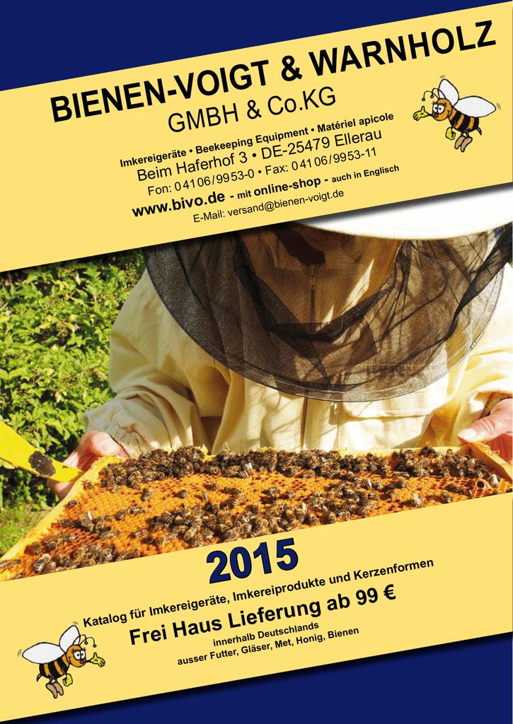 165 VA Trafo-Löter umschaltbar verstärkt,Imkerei,Imker,bee,Bienen