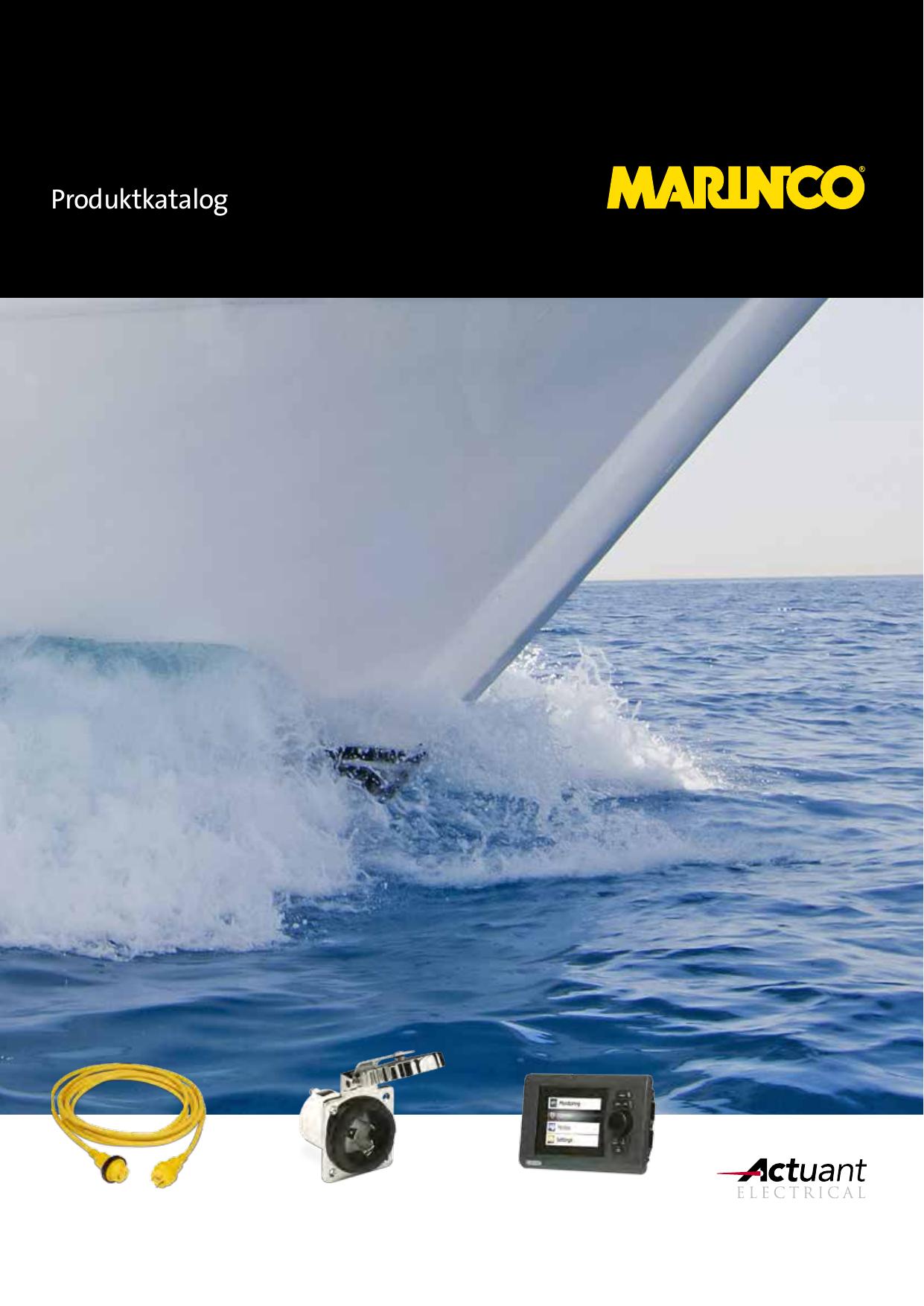 Marineelektronik   manualzz.com