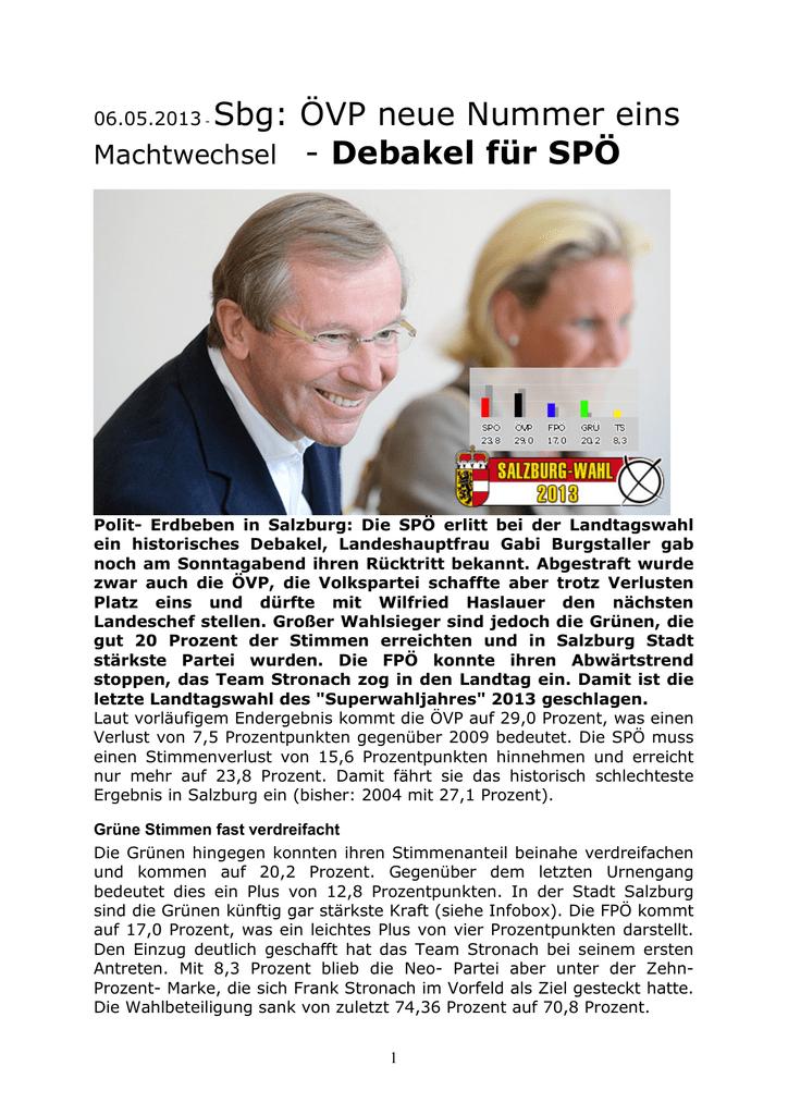 einträge zur euro | manualzz.com