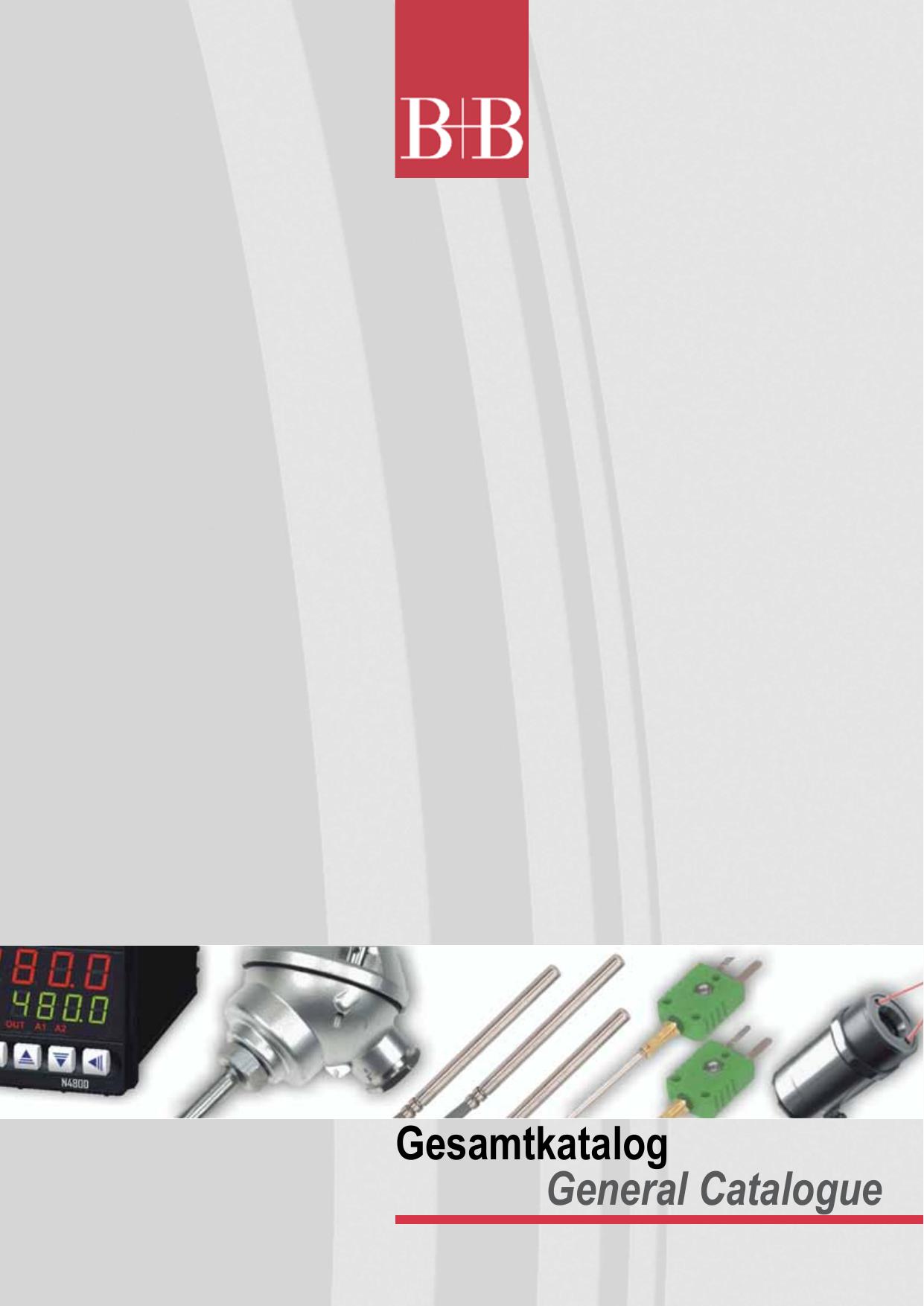 Schlauchanschluss 10mm M10x1,0 schwarz