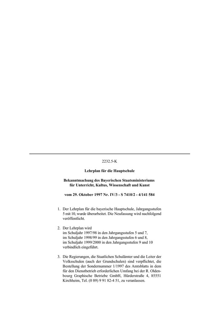 Lehrplan gesamt - Didaktik der Informatik | manualzz.com