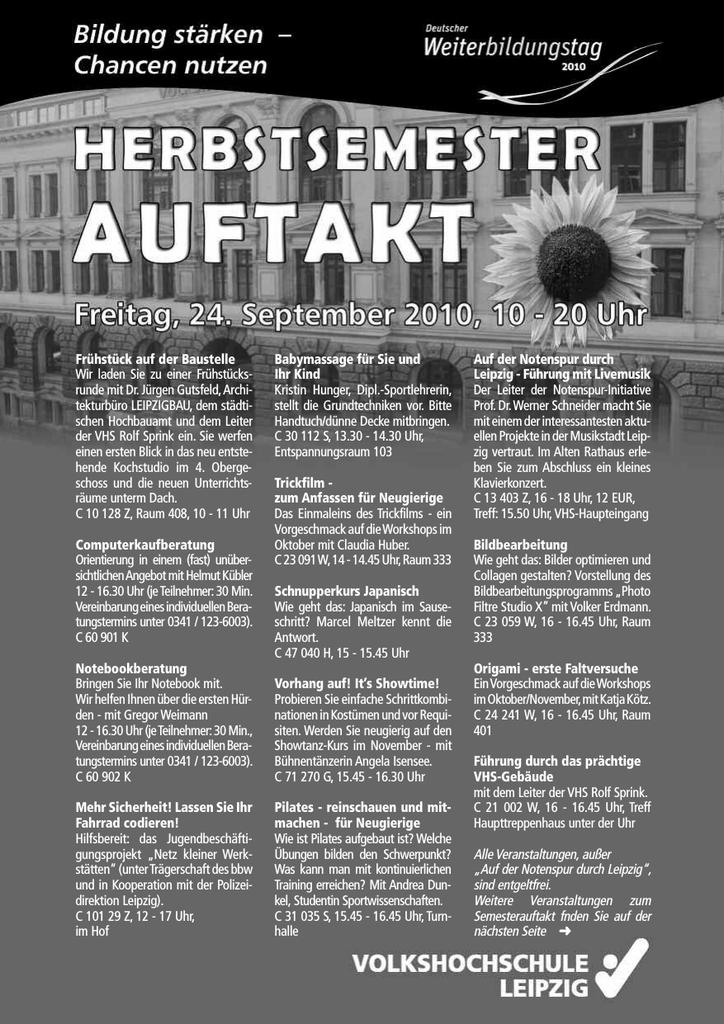 Ideen F303274r Weihnachtskarten.4 Deutsches Institut Fur Erwachsenenbildung Manualzz Com