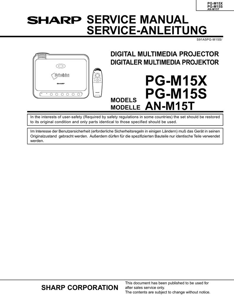 Pg M15x M15s Sticker Kode D7