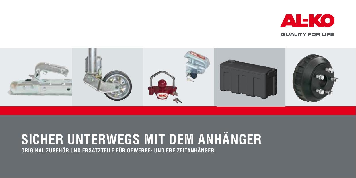 Lightleopard Digitaler Laser-Fototachometer Ber/ührungslose Drehzahl Drehzahlmesser Motor