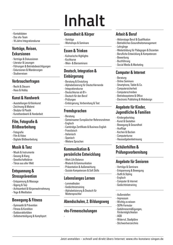 """65 Romane In 55 Büchern """"marie Louise Fischer"""" Verbraucher Zuerst Bücherpaket! Bücher"""