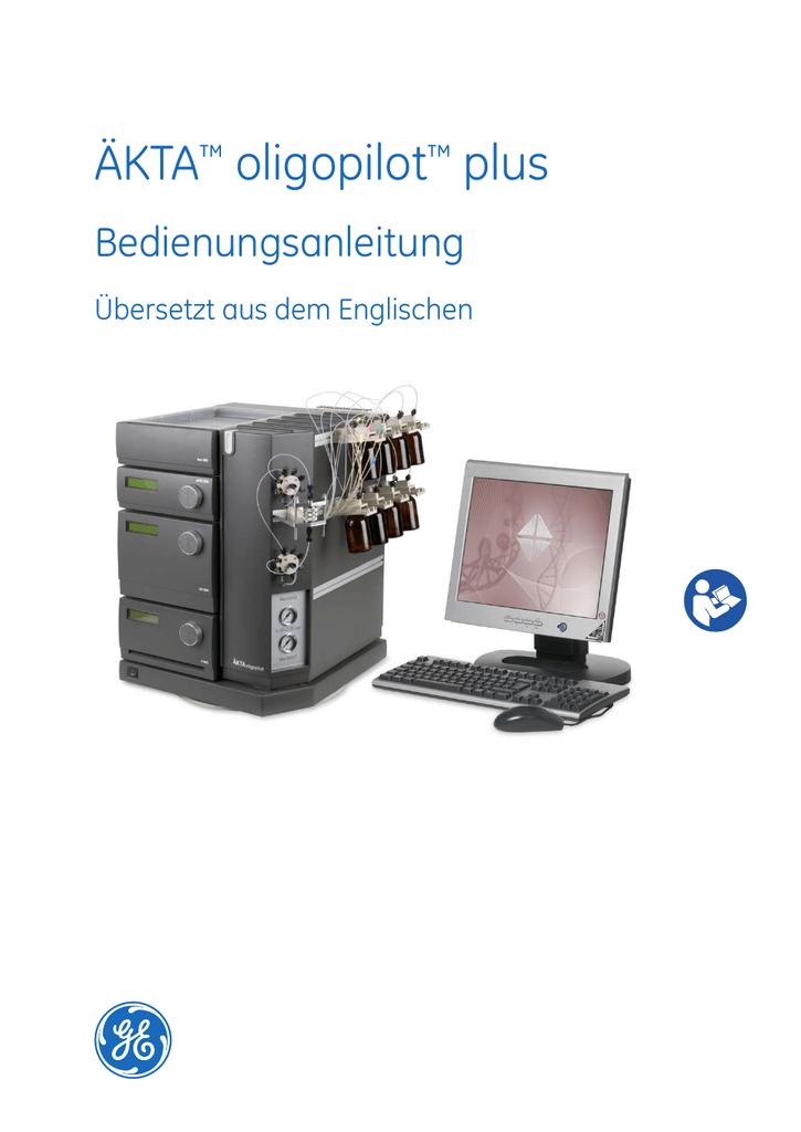Gemütlich Monatsaufgabe Kalendervorlage Ideen - Entry Level Resume ...