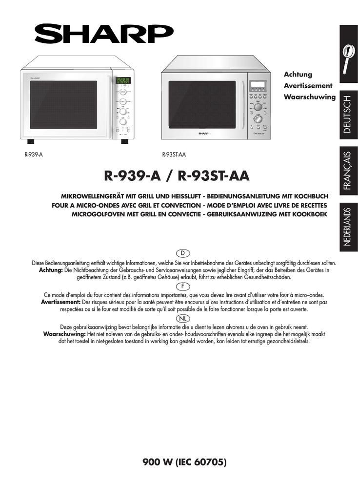 Images Support Rahmenlos 20x30 cm en verre clair