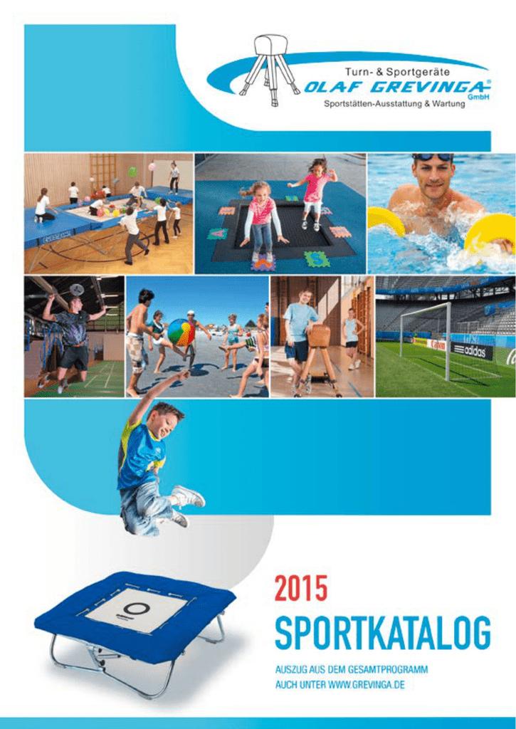 Weitere Ballsportarten New Sports Badminton-Bälle mit Federn 4 Stück in Dose Badminton