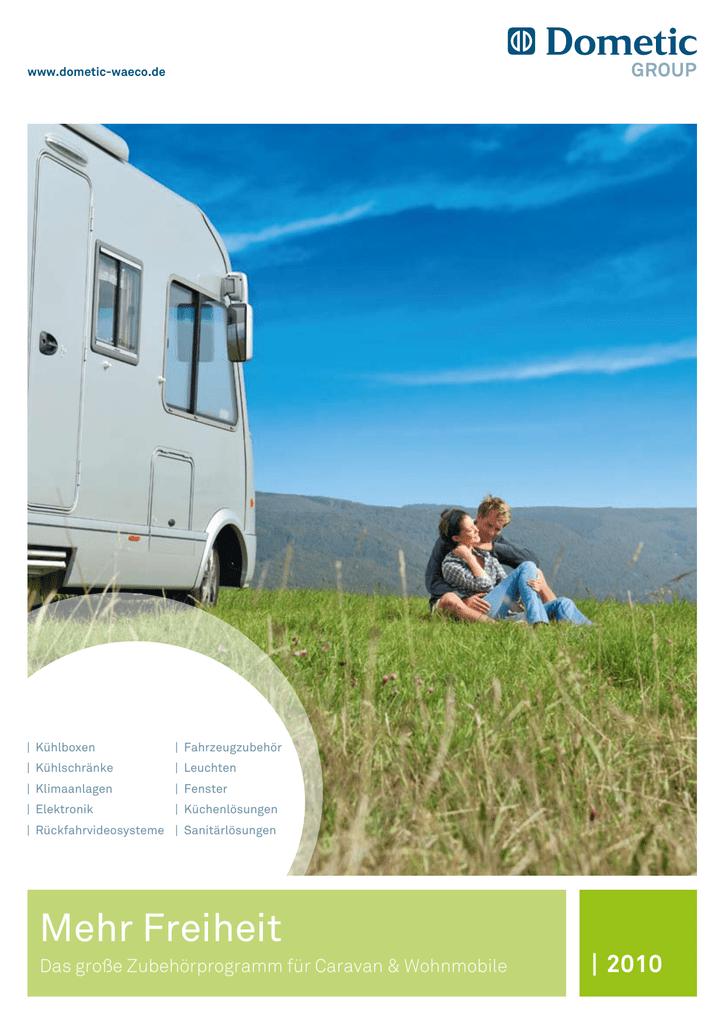 Boot Reisemobil Dometic Safety Net Sicherheitsnetz Camping 1500 x 580 mm f/ür Wohnmobil