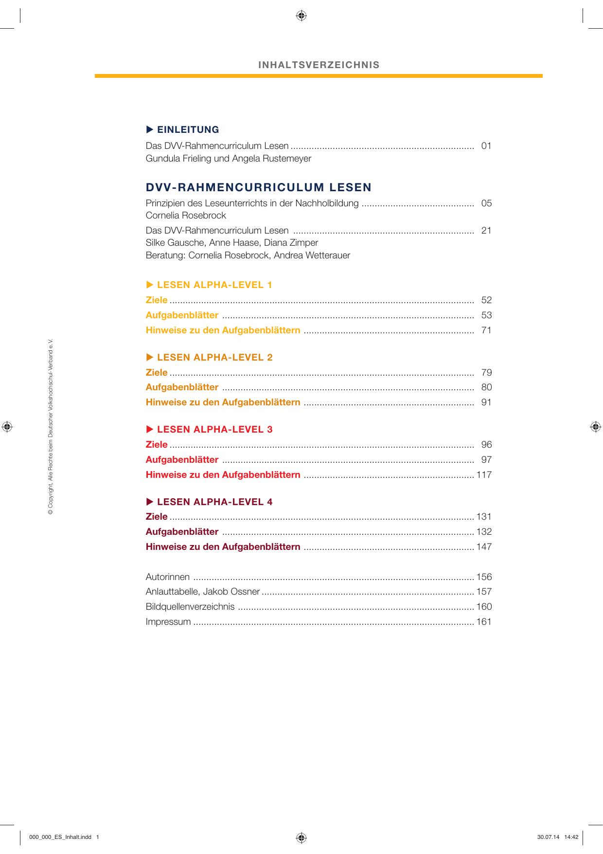 RC Lesen Komplett | manualzz.com
