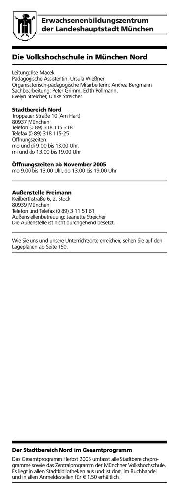Ungewöhnlich Sammlung Mathe Arbeitsblätter Für Freie Pädagogische ...