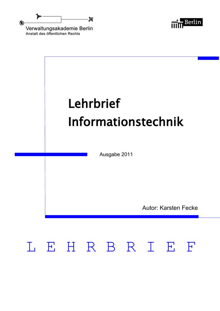 Dokument 1   manualzz.com