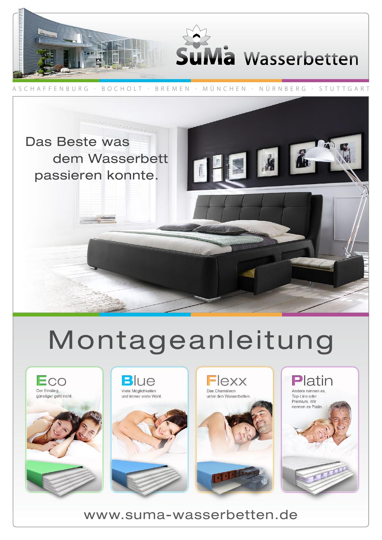 MontageanleitungMontageanleitung | manualzz.com