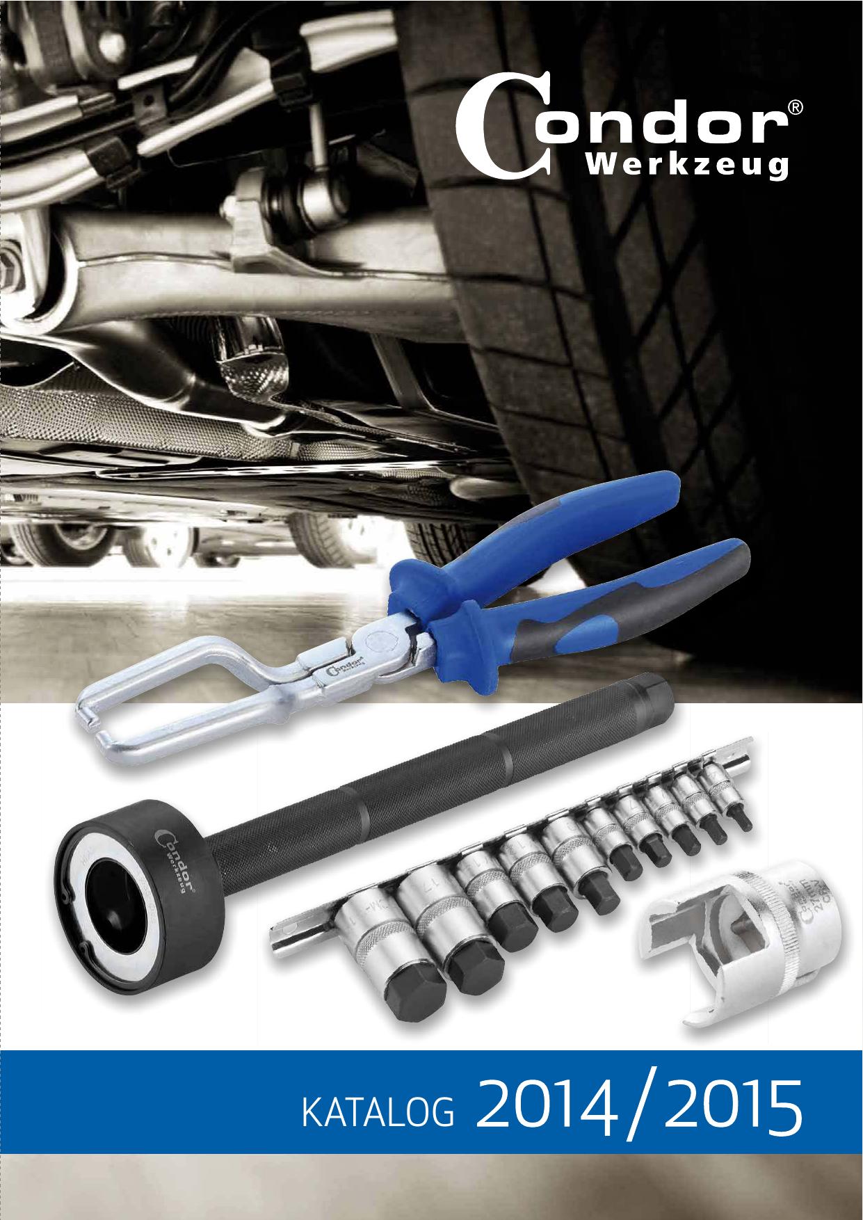 1 Felgendeckel Schlüssel mit 4 Schrauben Set für FORD ESCORT VII 7 M8 x 1,25
