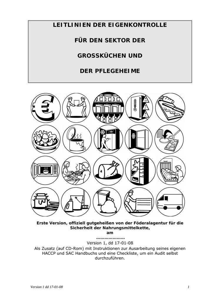 Fein McDougal Littell Weltgeschichte Interaktionsmuster Arbeitsblà ...