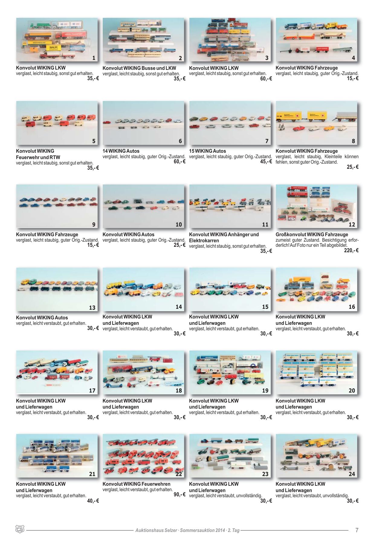 """Sammeln & Seltenes 03 317 DDR Experimentierkasten Polytronic """"Schalter 4x verschieden ... DDR & Ostalgie"""