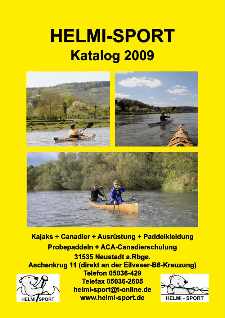 Super Starke Nylon Paddle T Griff Einfach Greifen Für Schlauchboot Fischerboot Kajak Paddel Acessories Outdoor Wasser Sport Wassersport Sport & Unterhaltung