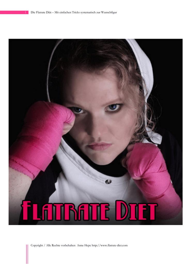 FUCK YOU ICH WIEGE 69 Tank Top Diät Abnehmen Gewicht Essen Genießen Fett Fun