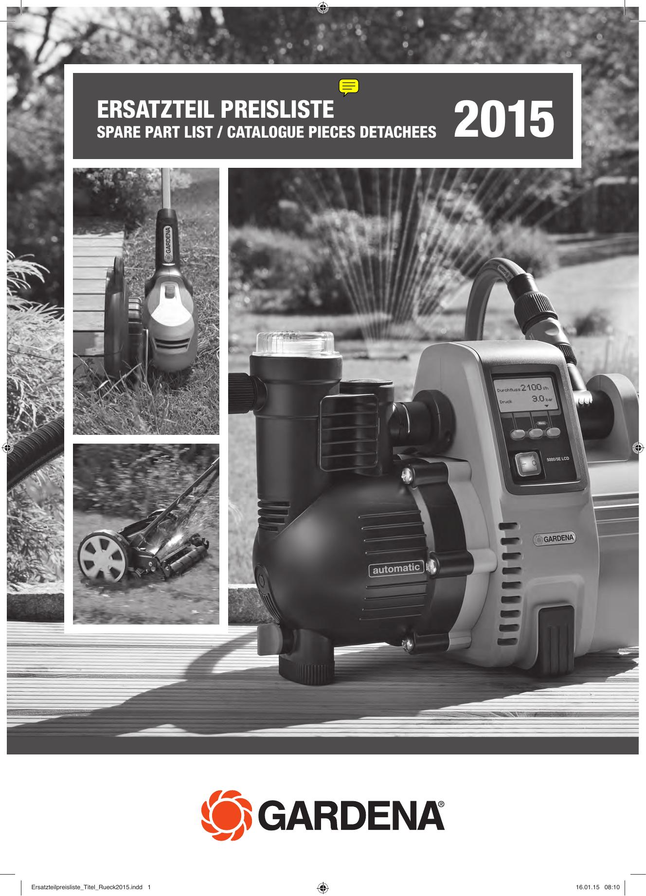Spot Sealed-Beam Lampeneinsatz 50W Halogen 12V
